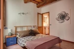 Appartamento Apartments Florence - Pepi, Firenze