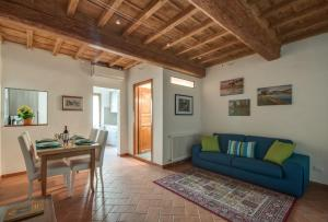 Appartamento Apartments Florence - Pilastri 1Bedroom, Firenze