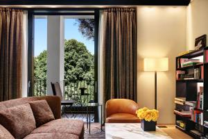 Bulgari Hotel Milano - 58 of 72