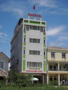 Photo of Huong Bien Hotel
