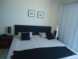 Standard Triple Room with Sea View - 1308