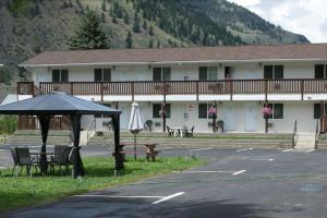 Photo of Elks Motel