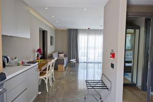 Ramada Resort Bodrum, Hotels  Bitez - big - 27