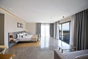 Ramada Resort Bodrum, Hotels  Bitez - big - 29