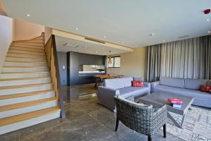Ramada Resort Bodrum, Hotels  Bitez - big - 36