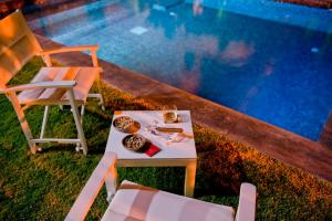 Ramada Resort Bodrum, Hotels  Bitez - big - 40