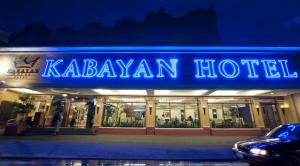 Photo of Kabayan Hotel Pasay