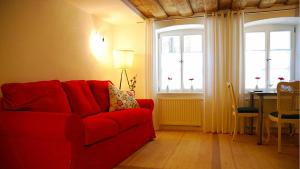 Photo of Appartement Bamberg Am Rathaus