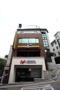 Photo of 24 Guesthouse Namsan