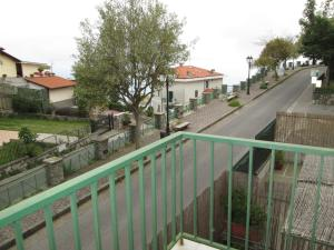 Mira Amalfi, Apartments  Agerola - big - 33