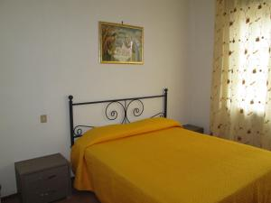 Mira Amalfi, Apartments  Agerola - big - 32