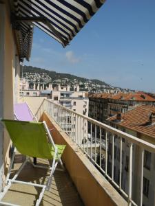 Photo of Apartment Le Titia