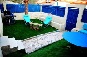 Photo of Eilat Weekend Tucan Apartments