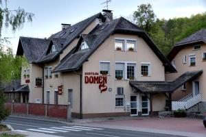 Photo of Guesthouse Zorko Gostilna Domen