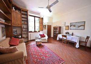 Appartamento Apartments Florence - Via Pergola Maria, Firenze