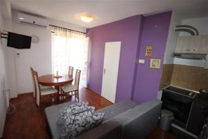 Apartment Donat