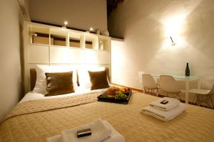Feel Good Apartments Borne Down Town Barcelone