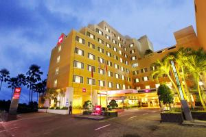 Photo of Ibis Malioboro