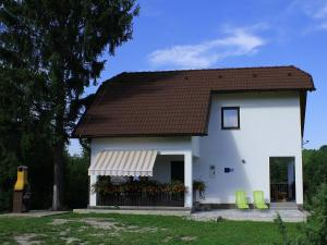 Photo of Holiday Home Jana