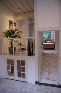 Photo of Suite 28 | Hotel Suite Leiden