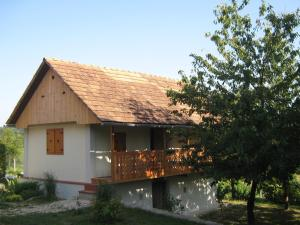 Photo of Holiday Home Pinterič