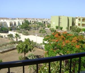 Photo of Two Bedroom Apartment At Casabianca Resort   Unit 305