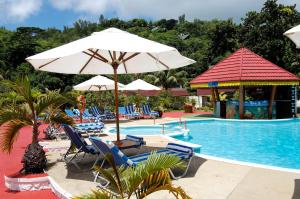 Photo of Berjaya Praslin Resort