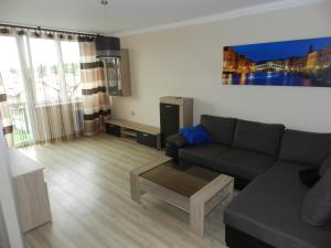 Photo of Apartament Dalia