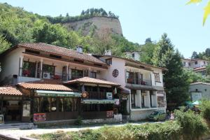 Photo of Guest House Chinarite