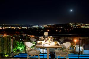 Ramada Resort Bodrum, Hotel  Bitez - big - 55