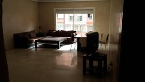 Apartment Koutoubia 3