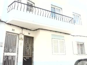 Photo of House In Lagoa