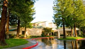 Photo of Courtyard Sacramento Airport Natomas