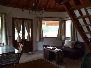 Superior Bungalow (2 Adults)