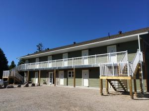 Photo of Escarpment Heights Motel