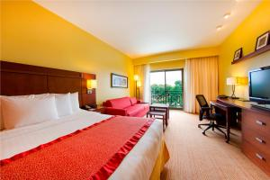 Photo of Courtyard By Marriott Paramaribo
