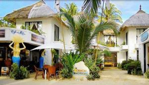 Photo of The Boracay Beach Resort