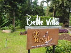 Royal Belle Vista Country Club Resort