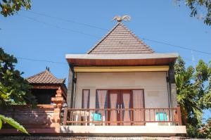 Photo of Tari Bed & Breakfast