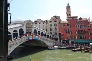 Photo of Venezia Rialto Bridge Apartment