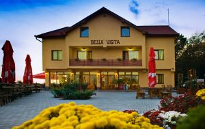 Photo of Pension Bella Vista