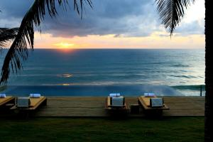 Photo of Kenoa Exclusive Beach Spa & Resort