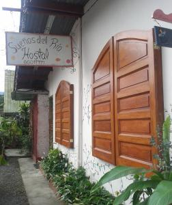 Photo of Hostal Sueños Del Río