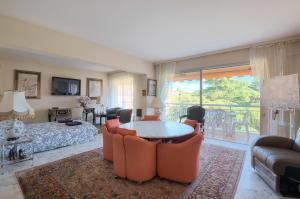 Photo of Luxury One Bedroom In The Heart Of Cannes