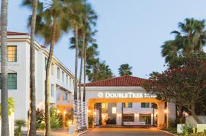 Photo of Double Tree By Hilton San Pedro