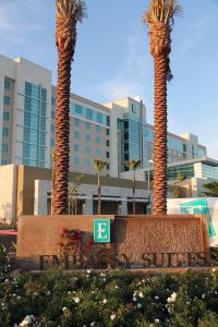 Photo of Embassy Suites Ontario   Airport