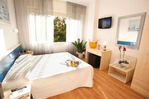 Bed and Breakfast Relais Mediterraneum, Roma