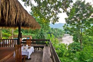 Photo of Home Phutoey River Kwai Resort