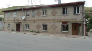 Photo of Mini Hotel Mariampol