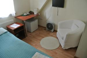 Photo of Guest House Comfort